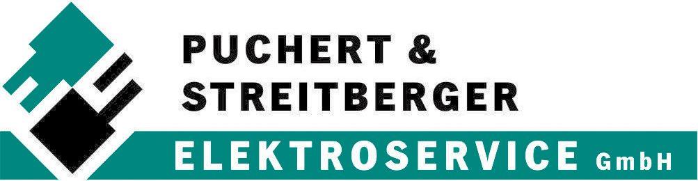 Puchert & Streitberger Elektroservice GmbH